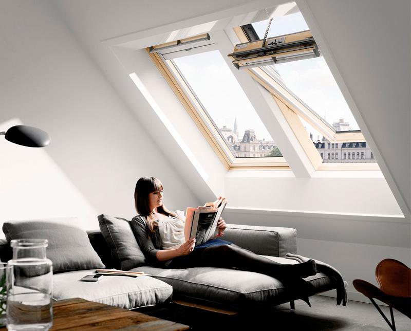 motor bauwiki. Black Bedroom Furniture Sets. Home Design Ideas